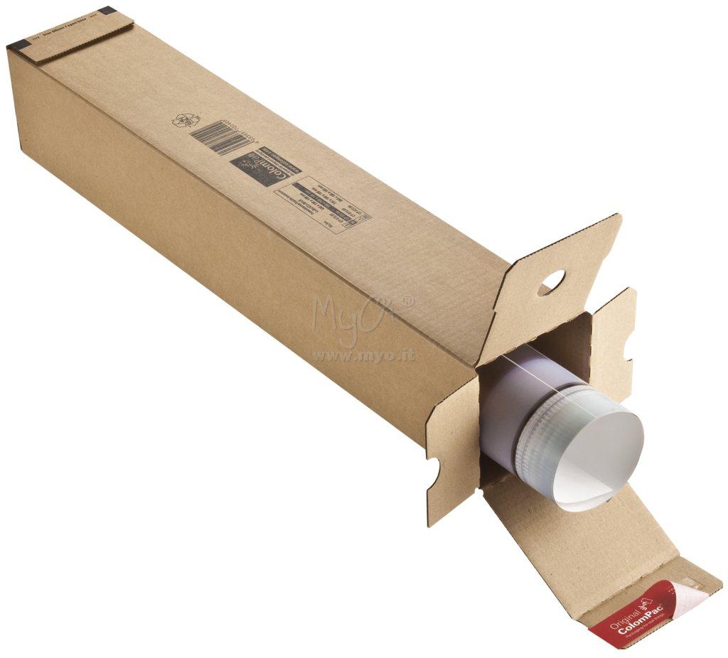 tubi in cartone ondulato acquista in myo s p a On tubi cartone