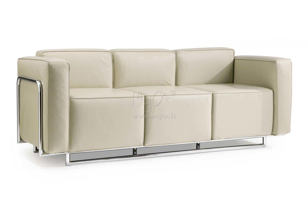 Poltrona lounge 28 images poltrona eames lounge design e comfort poltrona chaisse lounge - Divano miller ditre prezzo ...