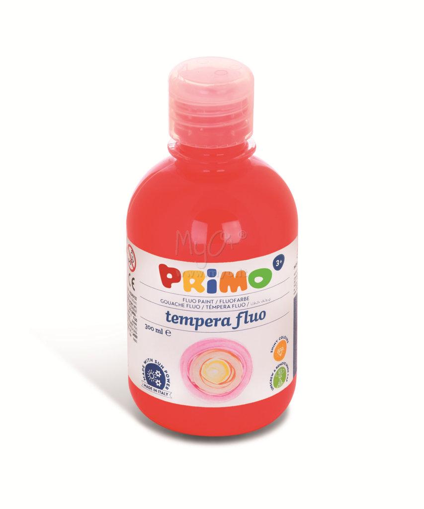 Colori a tempera fluo acquista in myo s p a cancelleria for Colori fluo