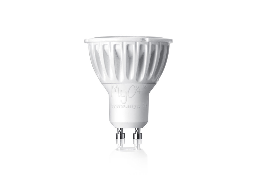 Samsung lampade led acquista in myo s.p.a. cancelleria forniture per