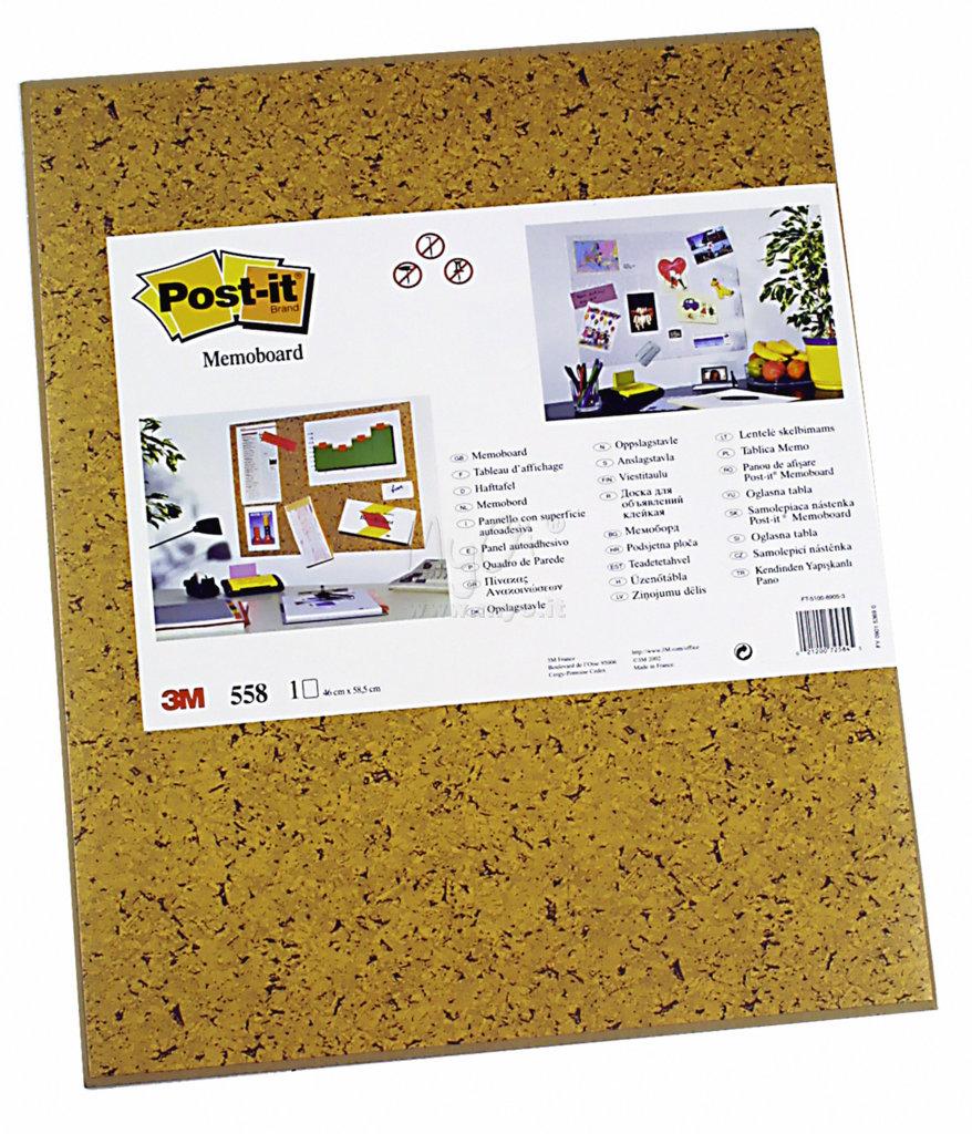 Memoboard K Che pannello da parete memoboard acquista in myo s p a cancelleria forniture per ufficio